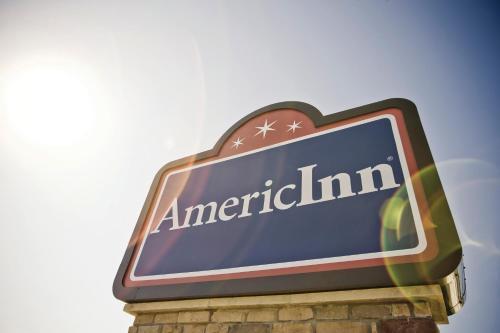 AmericInn Photo