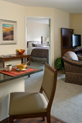 Staybridge Suites Mukilteo Everett - Mukilteo, WA 98275