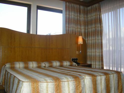 Hotel Aristol - Sagrada Familia photo 14