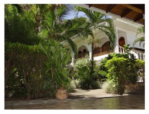 Hotel Villa Romantica Photo