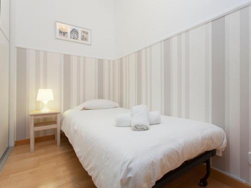 RentBCN Rambla Catalunya Apartment photo 8