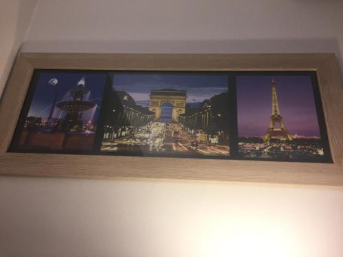 Unic Renoir Saint Germain photo 19
