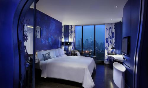 SO Sofitel Bangkok photo 8