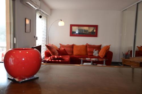 Rouge Indien photo 36