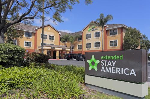 Extended Stay America - Los Angeles - La Mirada Photo