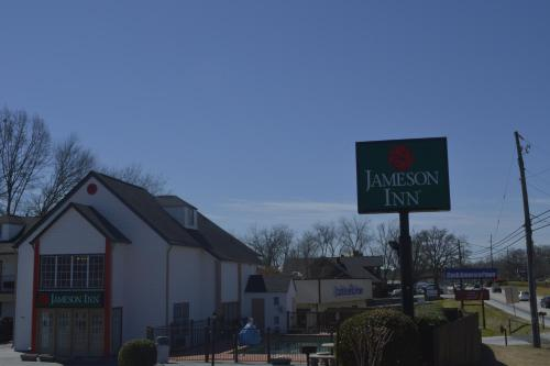 Jameson Inn Photo