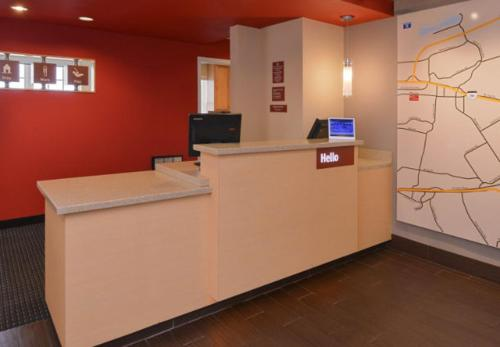 TownePlace Suites St. Louis St. Charles Photo
