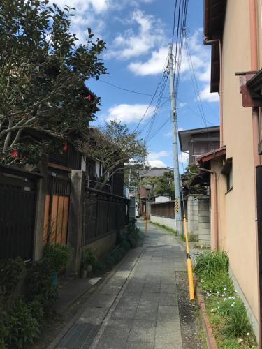 ゲストハウス SHIBAFU