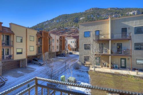 Durango Valley Townhome - Durango, CO 81301