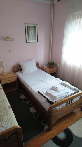 https://q-xx.bstatic.com/images/hotel/max500/923/92380183.jpg
