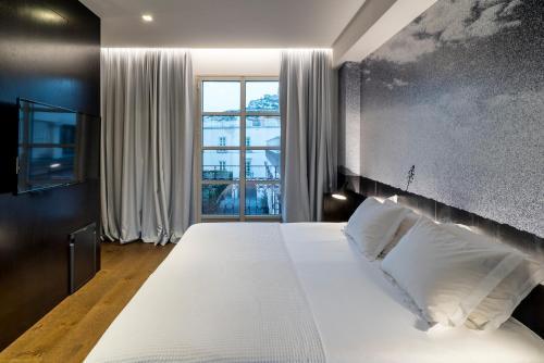Suite Aire Hotel & Ancient Baths 8