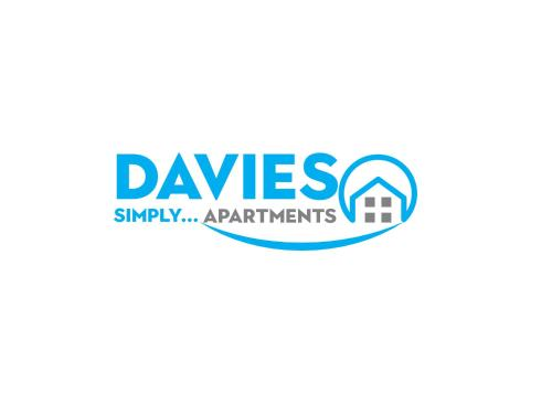 HotelDavies Simply Apartments
