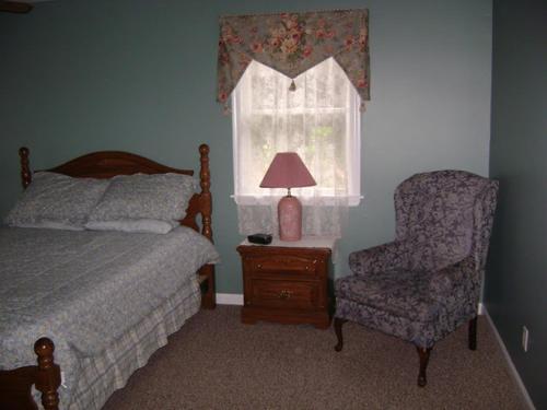 Gentleman's Farmhouse - Elysburg, PA 17824