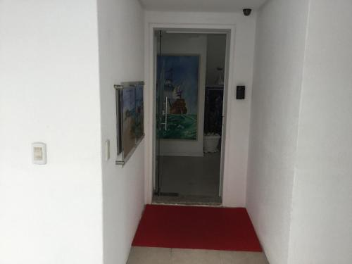 Residencial Ametista Photo