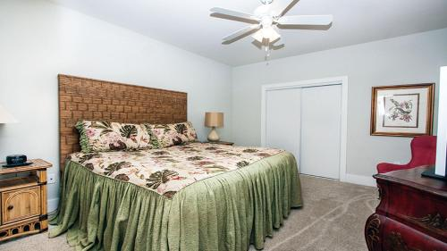 Caribe Resort Unit D213 - Orange Beach, AL 36561