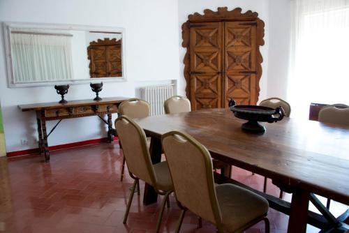 Villa Caprici Sitges photo 10