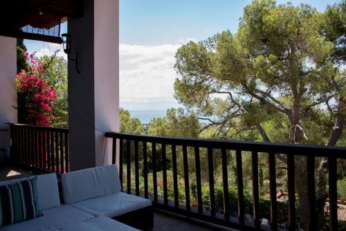 Villa Caprici Sitges photo 11