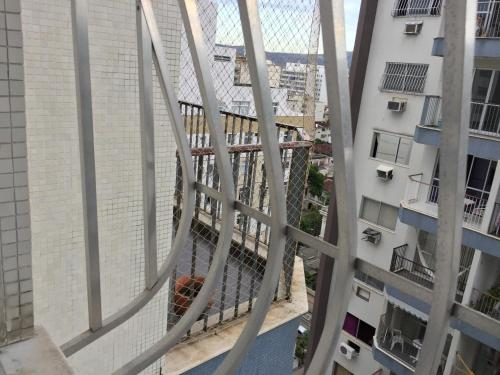 Apartament Rio Center Photo