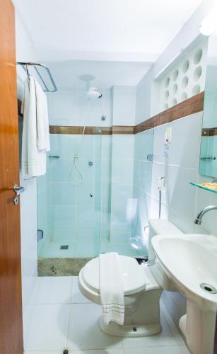 Smart Hotel Photo