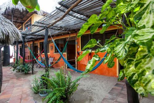 Posada Mexico Photo
