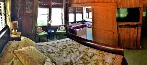 Poipu Bed and Breakfast Inn Photo