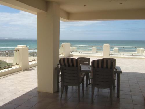 Seashells Luxury Apartments and B&B Photo