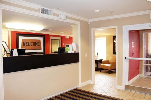 Extended Stay America - Orlando - Southpark - Equity Row photo 18