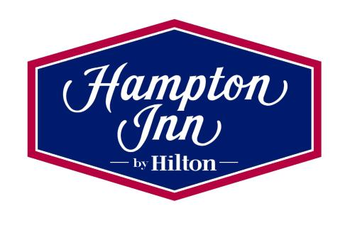 Hampton Inn & Suites Duluth North/mall Area Mn