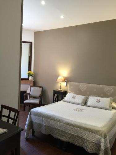 Hotel Lepante photo 9