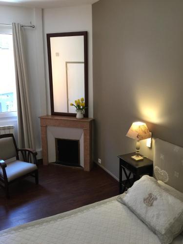 Hotel Lepante photo 10
