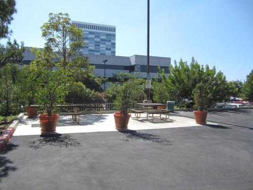 Extended Stay America - Los Angeles - LAX Airport - El Segundo Photo