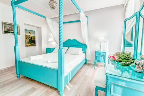 HotelBelone Suite