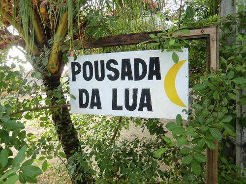 Pousada Da Lua Photo