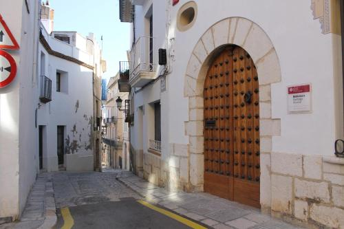 Sitges Apartment For Rent I photo 49