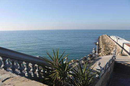 Sitges Apartment For Rent I photo 50