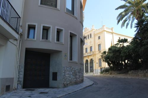 Sitges Apartment For Rent I photo 54