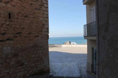 Sitges Apartment For Rent I photo 55