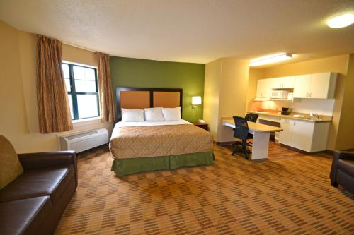 Extended Stay America - Detroit - Auburn Hills Photo