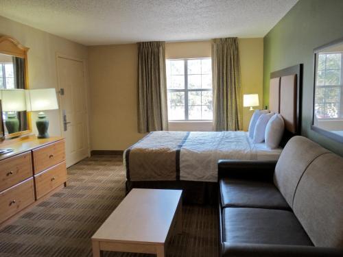 Extended Stay America - Denver - Aurora South Photo