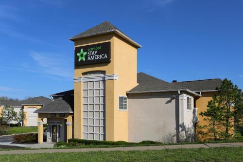 Hotels Amp Vacation Rentals Near Tomahawk Hills Golf Course