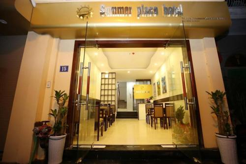 Summer Place Hotel photo 5