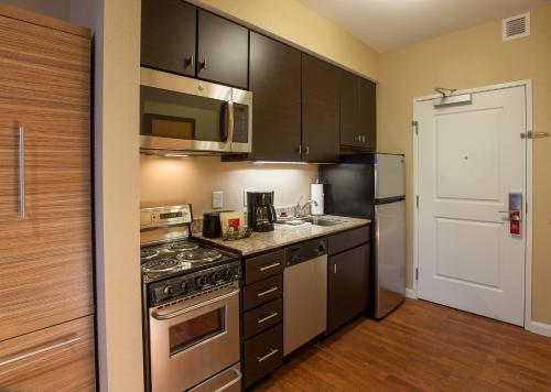 Towneplace Suites By Marriott Minneapolis Mall Of America - Bloomington, MN 55425