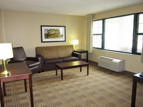 Extended Stay America - Orlando - Maitland - 1760 Pembrook Dr. photo 21