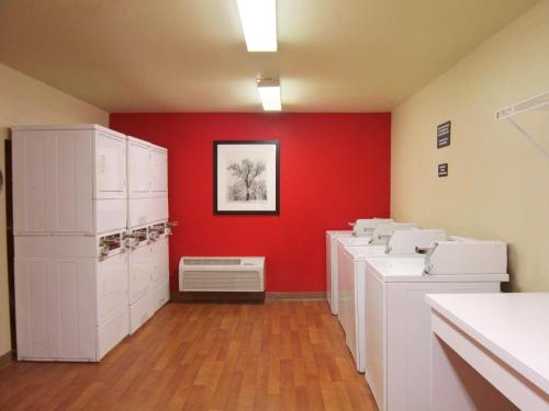 Extended Stay America - Orlando - Maitland - 1760 Pembrook Dr. photo 26