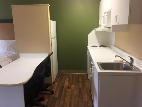 Extended Stay America - Chicago - Hanover Park Photo