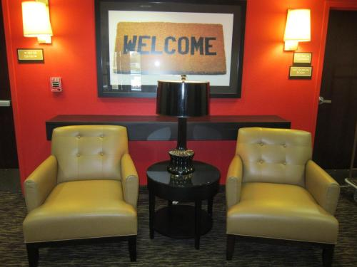 Extended Stay America - Stockton - Tracy Photo