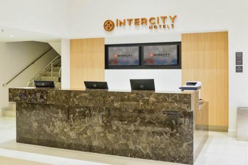 Foto de Intercity Anápolis