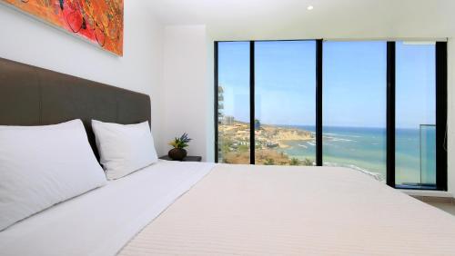 HotelNeptunes Luxury Property Management