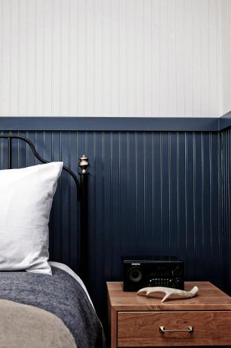 Anvil Hotel - Jackson, WY 83001
