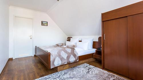 Relax Hotel Tannenhof photo 19